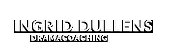 Ingrid Dullens Logo